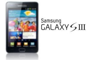 Galaxy's New Samsung Phone Some Leaked Informations