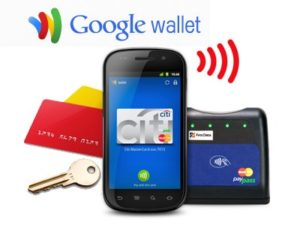 Google Defends Google Wallet By Saying - It is Safe