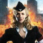 'Iron Sky' Trailer and Poster for the Film About the Nazis Coming from the Moon