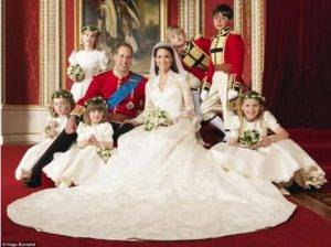 Kate Middleton and Prince William Want to Adopt a Child