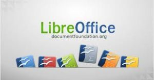 LibreOffice 3.5 - The Best Free Office Suite Ever Released (Download)