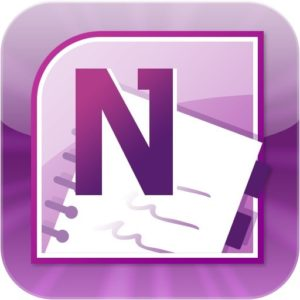 Microsoft OneNote Mobile Finally Comes to Android