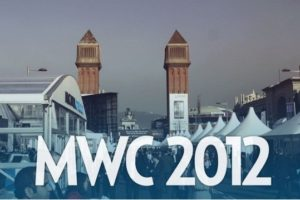 Mobile World Congress 2012, Story of The First Day