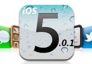 Security Bug in IOS 5.0.1 to Unlock an iPhone and Make Calls