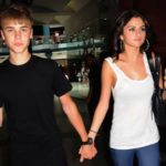 Selena Gomez will not talk about Justin Bieber
