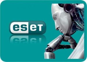 The ESET Endpoint Security and ESET Endpoint Security Suite Available (Download Beta)