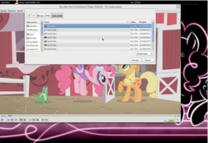 The Final Version of the Video Player VLC 2.0 is Available to Download