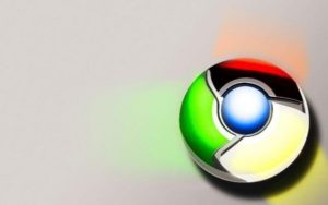 The New Chrome is Here