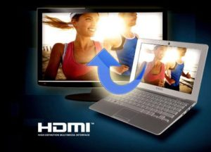The-lightest-laptop-in-the-world-is-produced-in-Romania-1