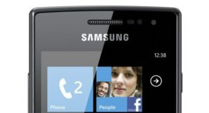 Windows Phone 8, the first details
