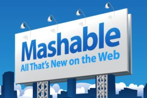 Acquisition of Mashable by CNN for $ 200 Million