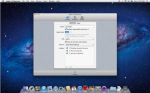 Apple Configurator - Download The New Configuration Tool for iOS
