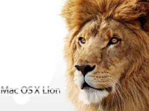 Apple Releases Update For OS X Lion Complementary 10.7.3