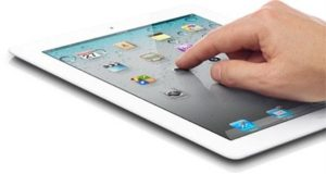 Apple will Release a Budget Version of iPad 2 Along with iPad 3