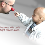 Childhood Cancer can be Cured Completely