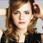 Emma Watson in Sofia Coppola`s Upcoming Movie