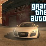 GTA 5 will Have to Wait Until 2013