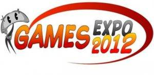 Games Expo 2012