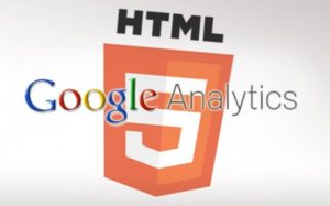 Google Analytic Divorce Flash and Married HTML5