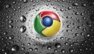 Google Chrome Cracked In Few Minutes During Pwn2Own Contest