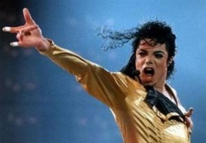 Hackers Stole Michael Jackson's Song Catalog for $ 253 Million