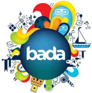 ICQ For Bada