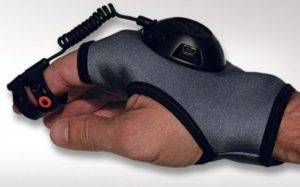 Mouse Glove from Ion Wireless