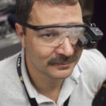 NASA Developed Augmented Reality Glasses that Penetrate the Fog