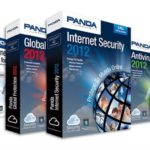 Panda Antivirus Pro 2012 for Windows 8