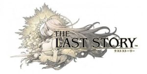 The Last Story - A Wonderful Game for the Nintendo Wii