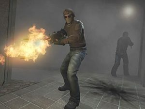 Valve has Refused to Make a New Counter-Strike Cross-Platform