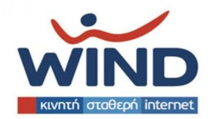 WIND Business Cloud Services