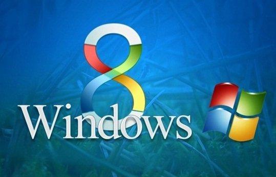 Microsoft Described the Metro IE10 for Windows 8