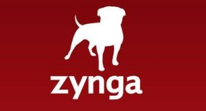 Zynga Launches Its Gaming Platform