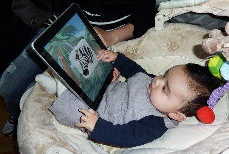 iPad 3 Jailbreak