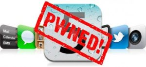 jailbreak for iPhone OS 5.1 for tethered devices pre-A5