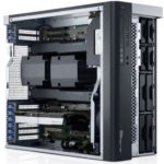 Dell Mac Pro