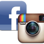Facebook Buys Instagram