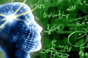 Method of Training to Better Memory
