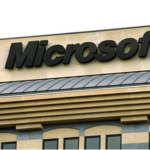 Microsoft Buys 800 Patents and Netscape