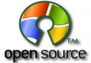 Microsoft is Turning to Open Source