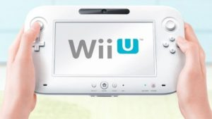 Performance of Nintendo Wii U Console