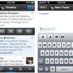 Tweetbot Updates and Synchronization
