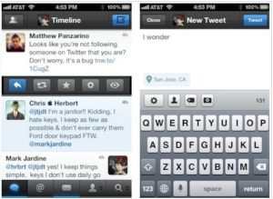 Tweetbot Updates and Synchronization