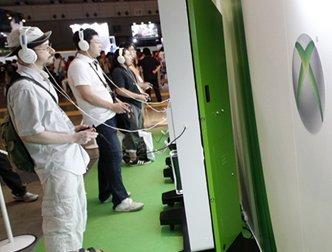 Xbox 720 will receive a 16-core processor
