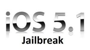 i0n1c Successful Untethered Jailbreak iPad 3