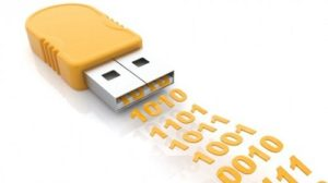 new usb chip with display -1