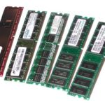 Buffalo Replaced the SDRAM Cache by the MRAM