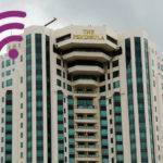 The Wi-Fi Hotels used to Spread Malware 3