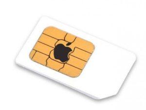 Apple Has Won the Battle of Nano SIM 1